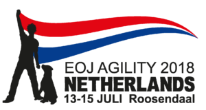 eoj-agility-2018-Netherlands-klein