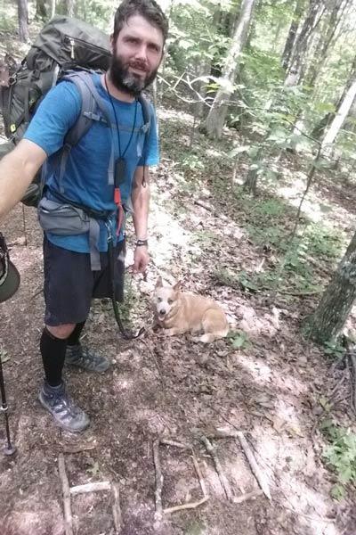 Appalachian-Trail-Feature-story-_2_