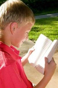 Public Education Educator Resources Character Traits