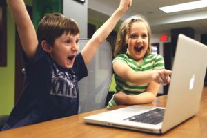 Public Education Educator Resources Coding in the Classroom