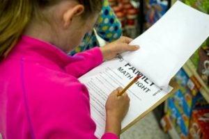 Public Education Educator Resources Multiplication Stories
