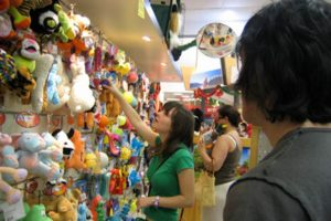 Public Education Educator Resources Shopping for Puppy