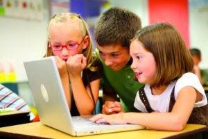 Public Education Educator Resources Successful 3-5