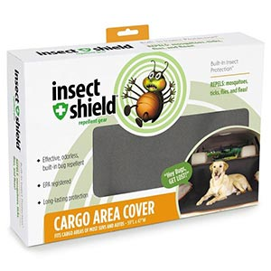 InsectShield