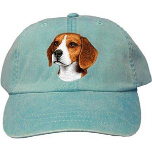 beagle-hat