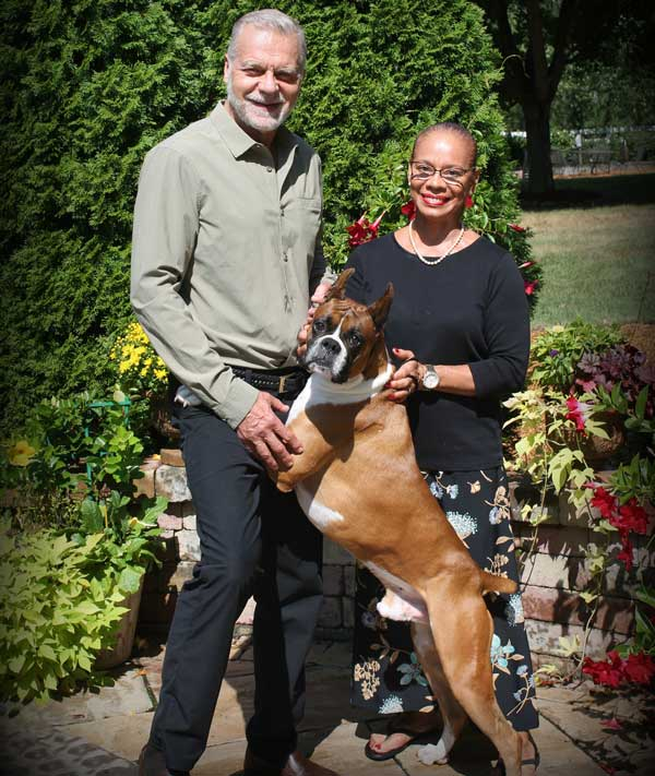 boxer-breeder-of-the-year