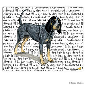 cutting-board-BlueTickCoonhound