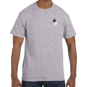 embroidered-tee-bullterrier