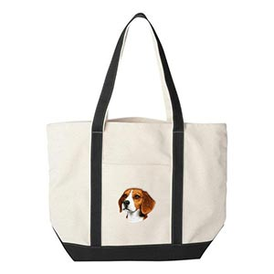 embroidered-tote-beagle