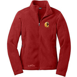 fleece-jacket-afghanhound