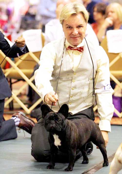 french-bulldog-breeder-of-the-year