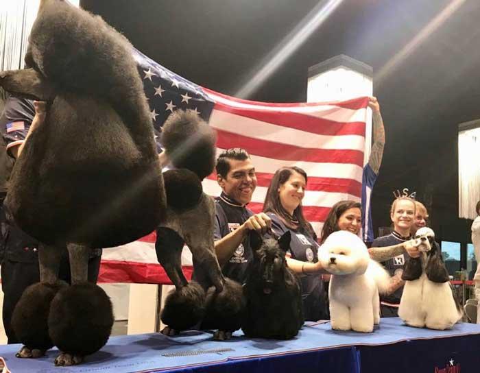 grooming-team-1