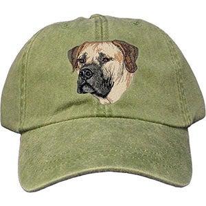 hat-boerbel