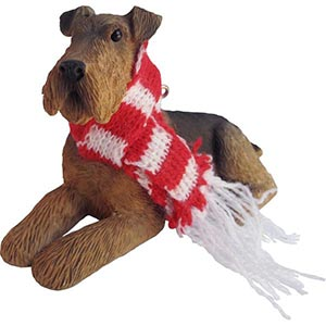 ornament-Airedale-Terrier