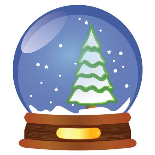 pet-poison-hotline---snow-globe