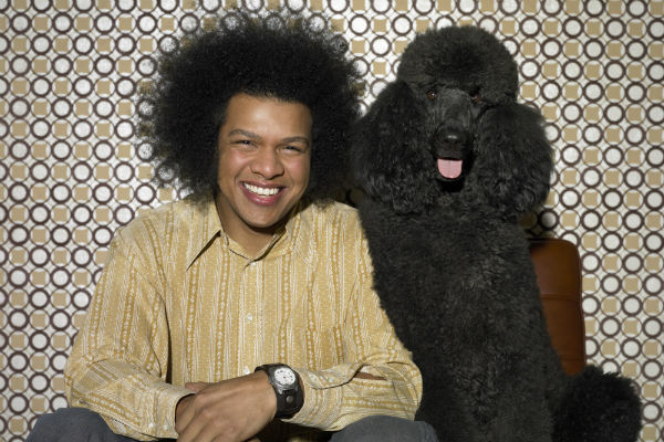 poodle_owner_look_alike