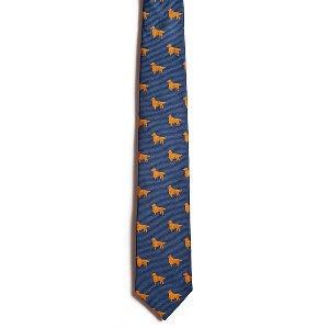 tie-golden