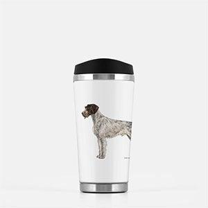 travel-mug-GWP