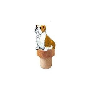 winestopper-bulldog