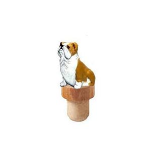 winestopper-bulldog