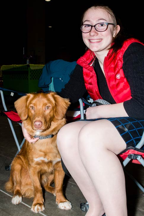 gabrielle-and-toller