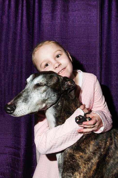 tegan-and-greyhound